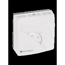 Механический комнатный терморегулятор AFRISO TA3