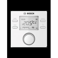 Погодозависимая автоматика управления BOSCH CW 100 (замена FW 100)