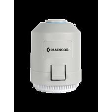 Сервопривод MAINCOR с резьбой M30 для гребенок