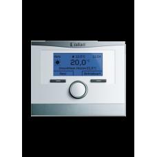 Vaillant VRС 700 Multimatic погодозависимая автоматика
