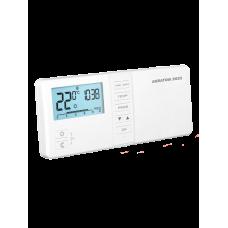 Проводной недельный регулятор температура Auraton 2030