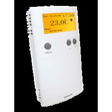 Программируемый симисторный терморегулятор Salus ERT50T