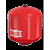 Flamco Flexcon R 12 Расширительный мембранный бак
