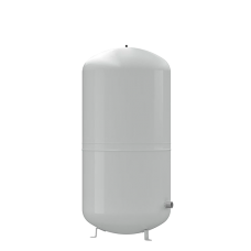 Расширительный мембранный бак Reflex N 200