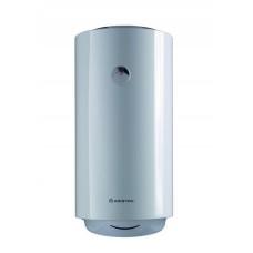 Водонагреватель электрический Ariston ABS PRO R SLIM 30 V