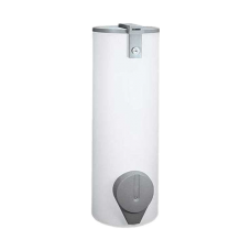 Бойлер косвенного нагрева Bosch W 500-5C