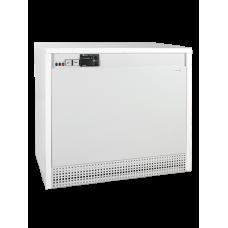 Газовые котлы Protherm Гризли 100 KLO. Напольный, чугунный, 99 кВт