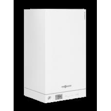 Газовые котлы Viessmann Vitopend 100 12/24 кВт. Двухконтурный, турбированный.