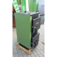 Твердотопливный котел Sakovich W Standart 14 кВт