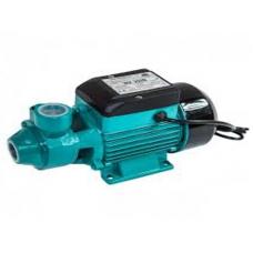 Насос WZ для водоснабжения и поливочных устройств WZ 250B