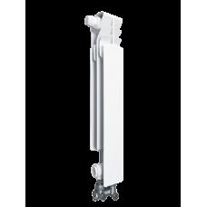 Алюминиевый радиатор Armatura G500F/D арт. 878-152-44