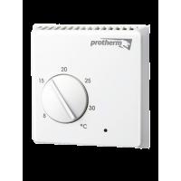 Комнатный датчик температуры, механический Protherm
