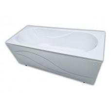 Акриловая ванна Liberty 150х70 AV Engineering