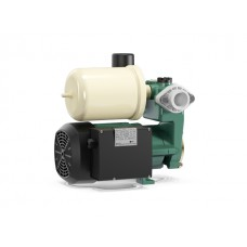 Насосная установка повышения давления PW-175EA WILO (Насосная станция повышения давления Wilo PW-175EA)