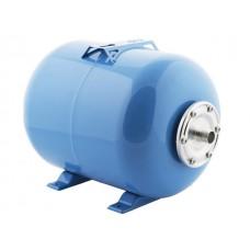 Гидроаккумулятор Г 50 Джилекс (ДЖИЛЕКС)