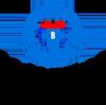 Магазин Сантехники в Кобрине ВодоДелов
